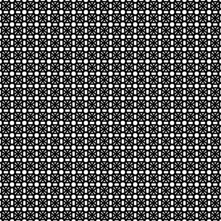Grid Stock Photo - 3081552