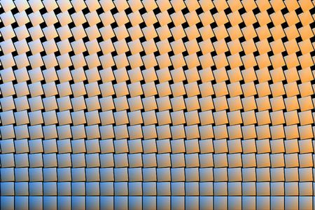 Pattern Stock Photo - 3081453