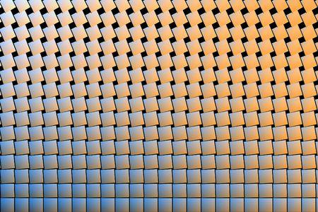 Pattern Stock Photo - 3081453