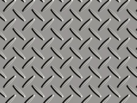 diamond plate: Diamond Plate
