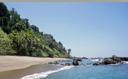 pirate island                  photo
