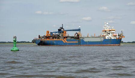nautical   vessel: nautical vessel