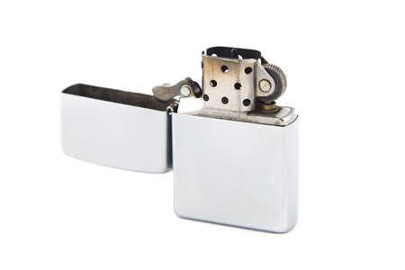 lighter gas: