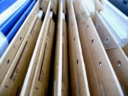 hanging file cabinet