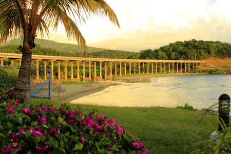 thaler: Cuba Bridge Bridge to the Future
