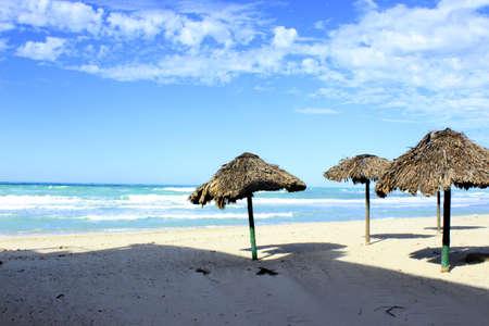 grenadines: Cuba Iceland Stock Photo