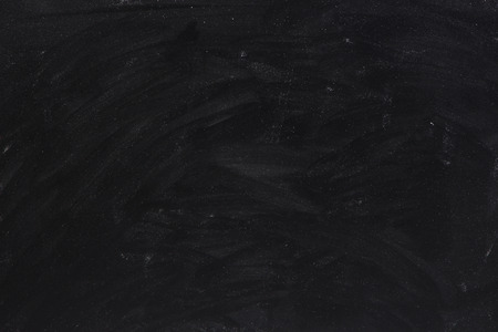 Blackboard background or texture.