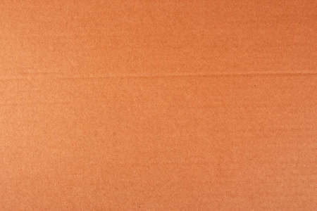 brown paper: Brown paper background or texture. Stock Photo