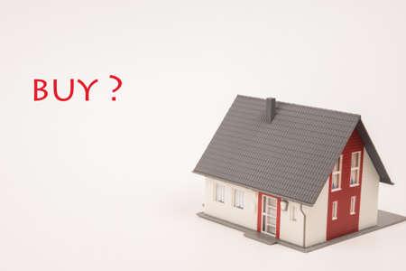 property: Property Buy Stock Photo