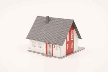 landlord: House property