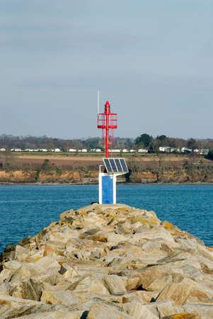 semaphore: semaphore