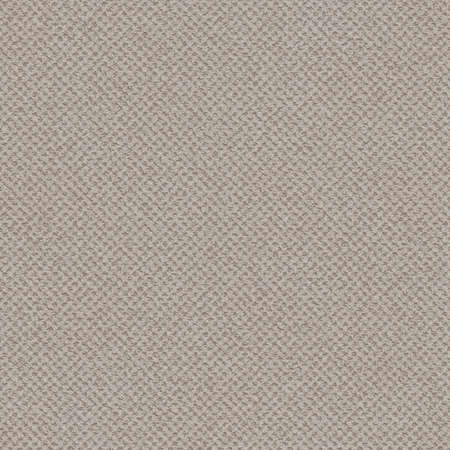 Seamless texture of paperboard. Stock Photo