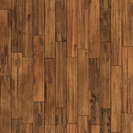 Naadloos patroon parket. Achtergrond textuur.
