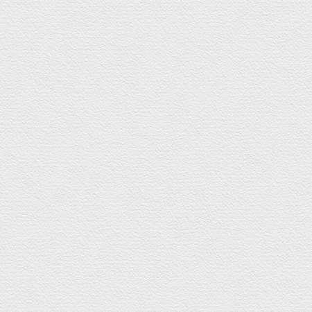Seamless sfondo carta bianca. Texture o pattern.