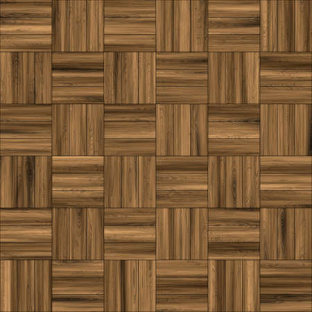 parquet texture: Seamless texture of brown parquet. Background pattern.
