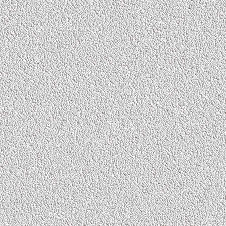 styrene: Texture of foam. Seamless background of foam plastic.