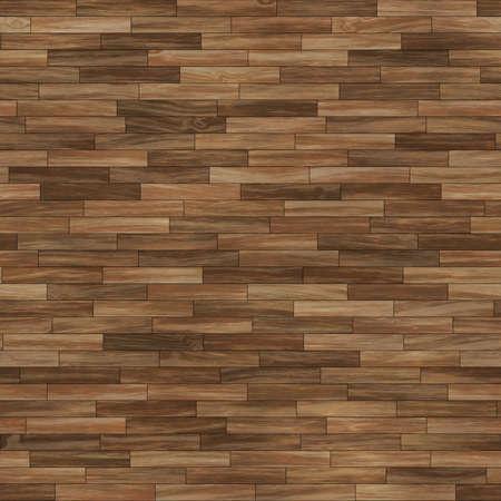 parquet: Wooden texture parquet background. Seamless pattern.