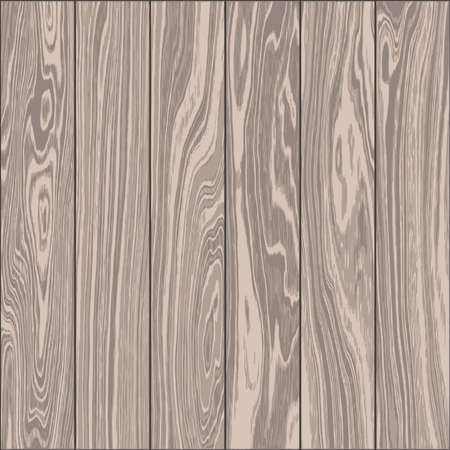 wood floor background: Vector wooden parquet.  Seamless texture or background. EPS 10.