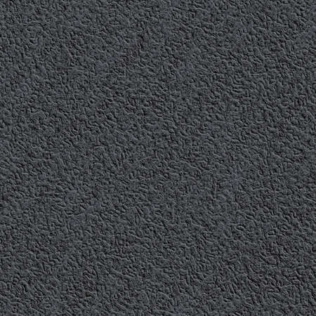 seamless black wall texture. Contemporary Texture Dark Wall Texture Seamless Background Decorative Plaster Stock Photo   47960920 Throughout Black Wall Texture L