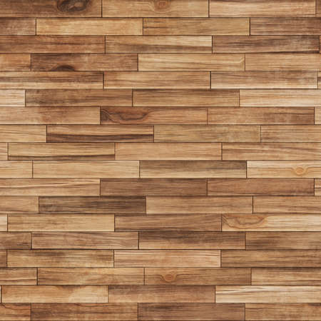 Seamless Parquet Wooden Floor Texture Stock Photo Picture And
