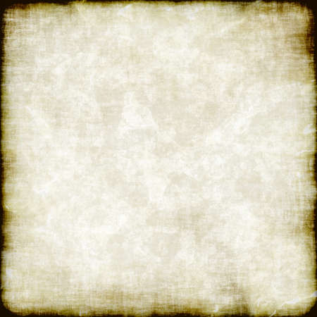 burnt paper: Vintage paper. Burnt paper background.