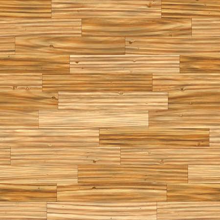 seamless: Parquet texture. Seamless pattern.