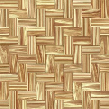 parquet: Seamless texture of brown parquet. Background pattern.