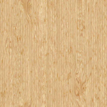 Wooden Surface Light Wood Background Seamless Texture Or