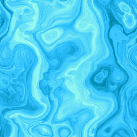 Seamless agate surface. The cut mineral. Beautiful texture blue stone. Marble surface. Banco de Imagens - 117801721