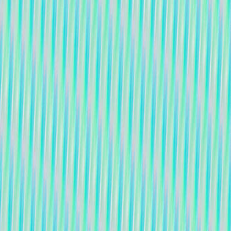 Multicolor striped glass. Seamless texture or background.