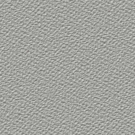 Seamless paper texture. Texture of paperboard. Gray cardboard background. Coarse paper.