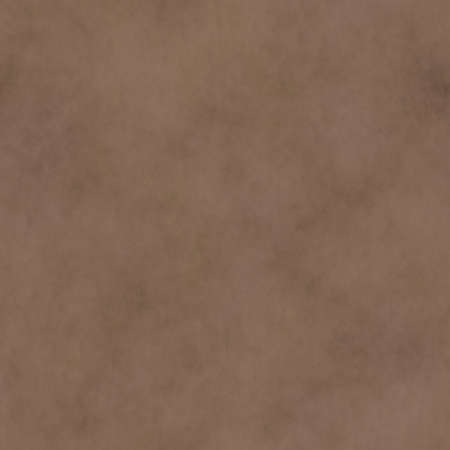 Seamless texture of beige or brown leather. Background surface closeup.