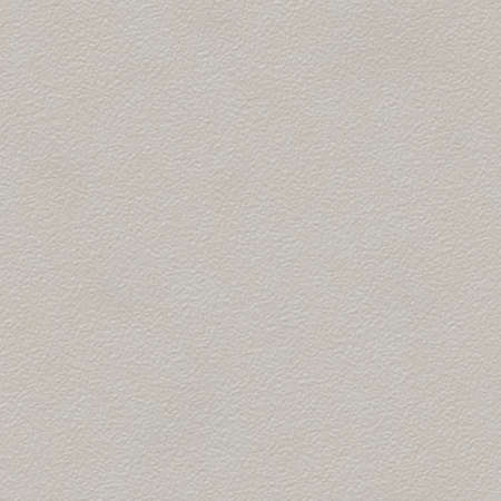 Gray plastic surface. Seamless background of foam plastic. Beige leather. Stockfoto