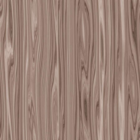 Gray wooden surface. Wood background. Seamless texture.