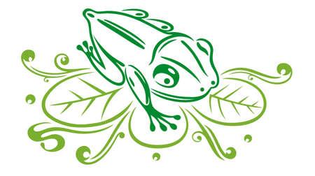233 Bog Plant Stock Illustrations, Cliparts And Royalty Free Bog ...