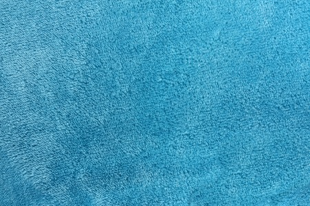 turquoise blue shag rug shag rug stock photos royalty free shag rug images and pictures