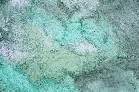 gritty: A abstract background of various shades of colorful blue Stock Photo