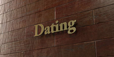 miss dating