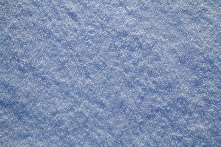 Schneebedeckten Hintergrund-Bild Standard-Bild - 30675681