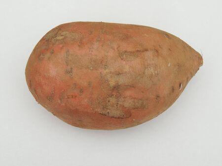 s��kartoffel: S��kartoffel