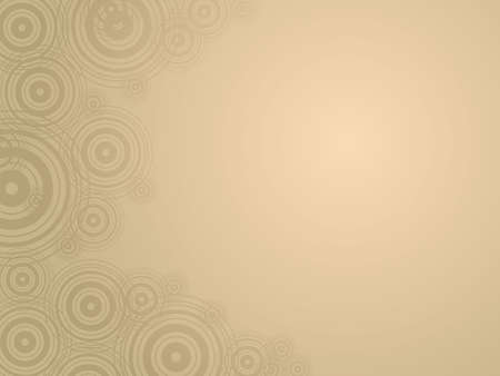 Abstract background design. Available in jpeg and eps8 formats. Illustration