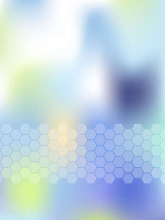 Dise�o abstracto para su uso como un fondo. Disponible en los formatos jpeg y eps8.  Vectores