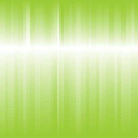 Fondo verde brillante. Disponible en los formatos jpeg y eps8.