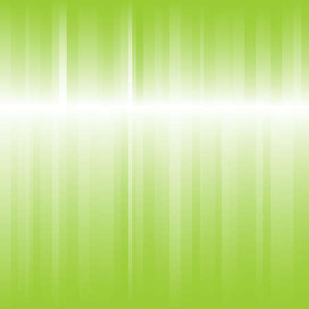 Glossy green background. Available in jpeg and eps8 formats.