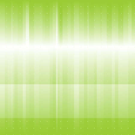 Green eco background. Available in jpeg and eps8 formats.