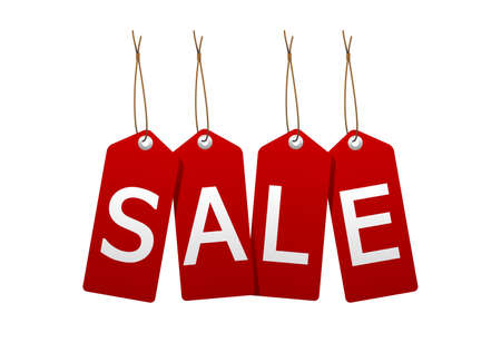 Sale tags. Available in jpeg and eps8 formats.