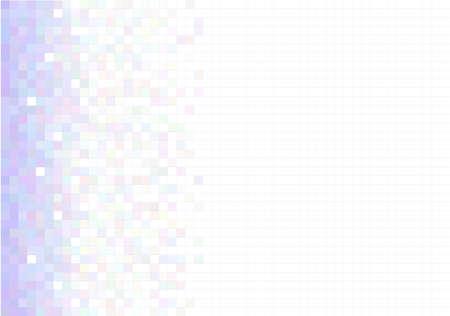 Fondo de plazas abstracta. Disponible en los formatos jpeg y eps8.