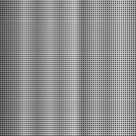 Mesh design for use as a background Stock Vector - 17479019