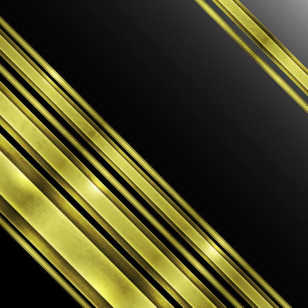 Metal background design. Transparencies used in screen, multiply and overlay modes.