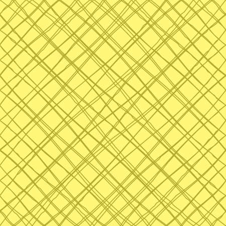 Nahtlose Vektor-Design für die Verwendung als Hintergrund oder Hintergrund. eps10 Format.